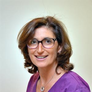 Sophie COHEN GUEDJ